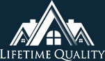 Lifetime Quality Roofing