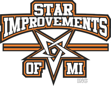 Star Improvements of Michigan, Inc.