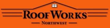 RoofWorks Northwest
