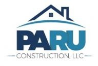 PaRu Construction LLC