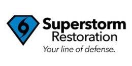 Superstorm Restoration