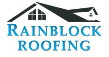 Rainblock Roofing