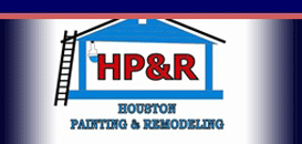 Houston Painting & Remodeling