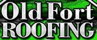 Old Fort Roofing, LLC