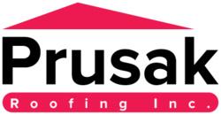 Prusak Construction & Roofing, Inc.