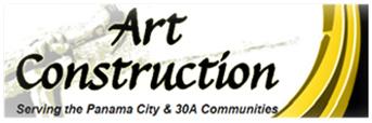 Art Construction