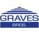 Graves Bros. Home Improvement Co.