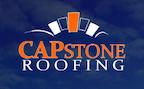 Capstone Roofing LLC