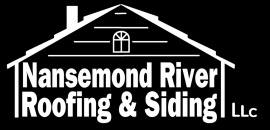 Nansemond River Roofing and Siding LLC