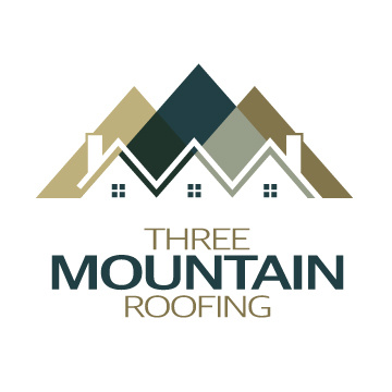 Three Mountain Roofing