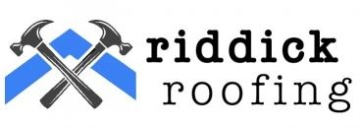 Riddick Roofing