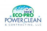 Eco-Pro Power Clean, LLC