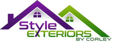 Style Exteriors by Corley