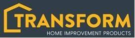 Transform SR Home Improvement Products
