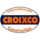 Croixco Construction