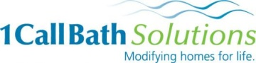 1 Call Bath Solutions