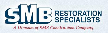 SMB Construction Co., Inc.