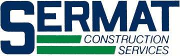 Sermat Construction Services, Inc.