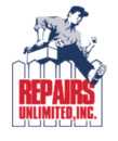 Repairs Unlimited - KS