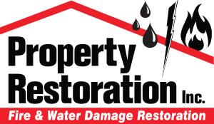 Property Restoration, Inc.