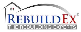 RebuildEx