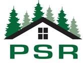 Puget Sound Restoration, Inc.