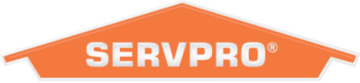 SERVPRO of Northeast Greenville County