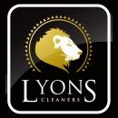 Lyons Cleaners