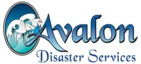 Avalon Disaster Services