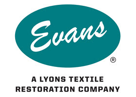 Evans Garment Restoration of Atlanta