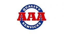 AAA Quality Services, Inc.