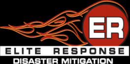 Elite Response Inc.