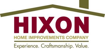 Hixon Home Improvement, Inc.