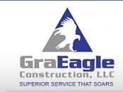 GraEagle Construction, LLC.