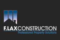 F Lax Construction Company, Inc.