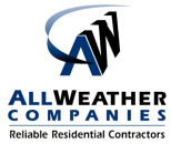 Allweather Contractors, Inc.