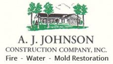 A.J. Johnson Construction Company, Inc.