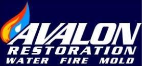 Avalon Carpet Service