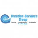 Creation Services Group