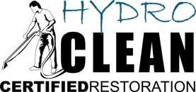 Certified Restoration - MD