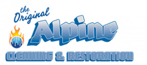 Alpine Cleaning & Restoration, Inc.