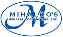 Mihalko's General Contracting