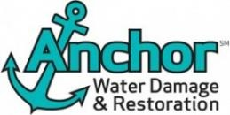 Anchor Water Damage & Restoration