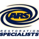 ARS Restoration Specialist - RI