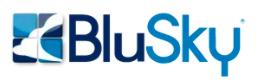 BluSky Restoration Contractors of Greensboro
