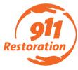 911 Restoration and Construction - El Centro