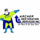 Archer Restoration Services