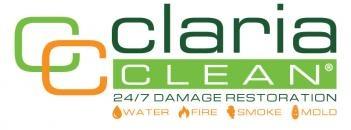Claria Clean