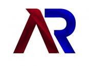 American Restoration Service Inc