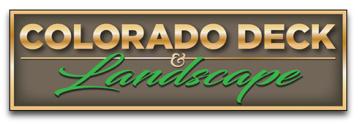 Colorado Deck & Landscape Co